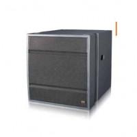 线阵列扬声器ATL15P