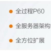第三代录播 服务器级录播工作站JP100HD II