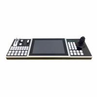 组合式控制键盘