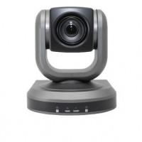 高清视频会议摄像机 HD920-K5