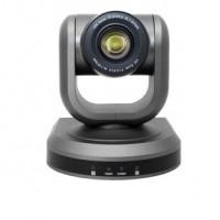 高清视频会议摄像机 HD910-K2