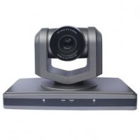 高清视频会议摄像机 HD388-DSYC-K2