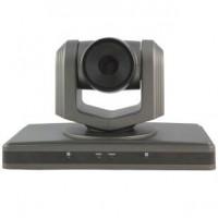 高清广角视频会议摄像机HD610-SE600