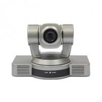 贝思迪讯BV-20U系列USB接口高清会议摄像机