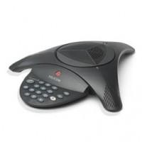 宝利通Soundstation2基本型