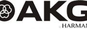 AKG(爱科技)