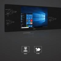 智能互动多媒体黑板