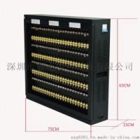 专业生产KTV电池充电柜