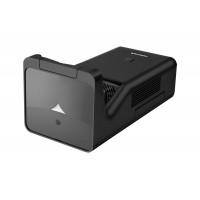 LED超短焦投影仪UP100