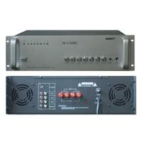 功放SD-11500A