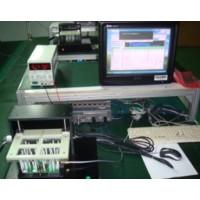 汽车音箱、功放PCBA自动测试系统