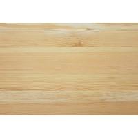 康正——松木专用清底漆和请面漆