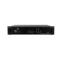 TS-X9012网络中央分控主机