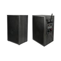 教育音频配套产品 WAS51