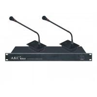专业会议系统  » A-31C/A-31D