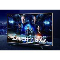 4K防爆电视