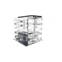 交剪式投影机升降器CPL-2020