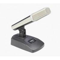 HCS-1860A 桌面式电容话筒